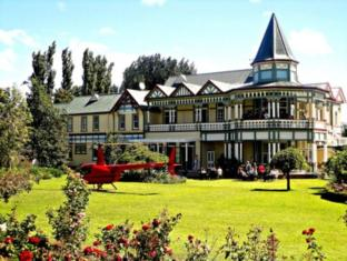 /highden-manor-estate-boutique-hotel/hotel/palmerston-north-nz.html?asq=jGXBHFvRg5Z51Emf%2fbXG4w%3d%3d