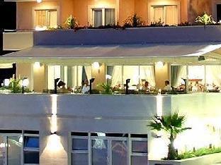 Get Promos Hotel Rosina