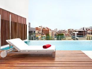 Condes De Barcelona Hotel PayPal Hotel Barcelona