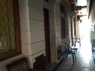 Hotel Mutiara