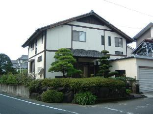 GUEST HOUSE HEIWA image