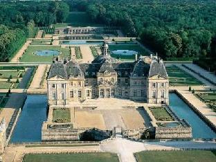 Hôtellerie Du Bas-Bréau - Les Collectionneurs