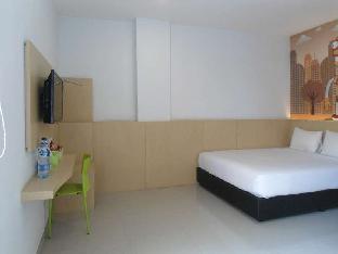 Robotel Hotel Makassar