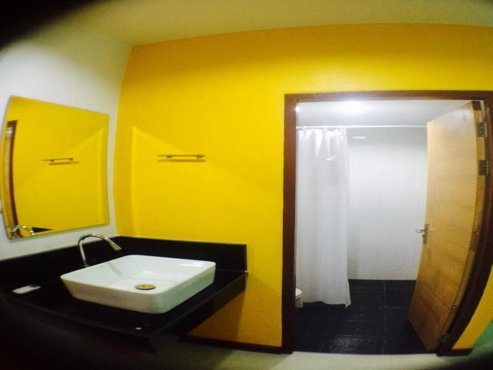 Bedbox Guesthouse & Hostel