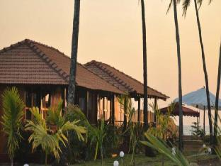 Goa Hotels Reservation Service