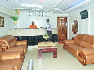 Hotel Decasa Nairobi photo 3