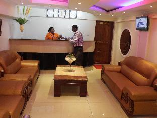 Hotel Decasa Nairobi photo 5