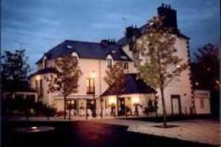 Hotel Amethyste
