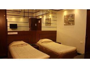 Vista Rooms at Lallubhai Park