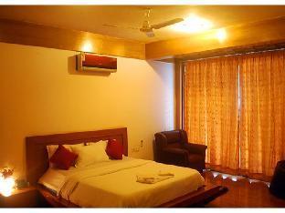 Vista Apartments near Agara lake