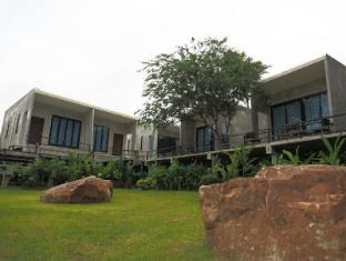 Mader-Ur Resort - Phitsanulok