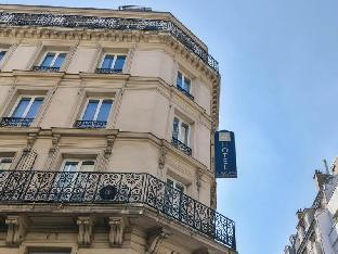 Image of Hotel Augustin - Astotel