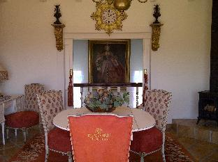 trivago Rexford Manor Guesthouse