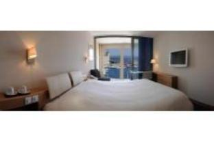 booking.com Best Western Premier Hotel Vieux-Port