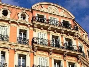 expedia Hotel Saint Louis