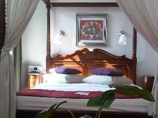 booking.com Hotel Saint Louis