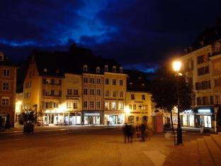 Best Western Hôtel De La Bourse
