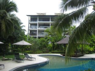 Casuarina Shores Apartment C2-2