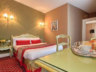 trivago Hotel de Seine