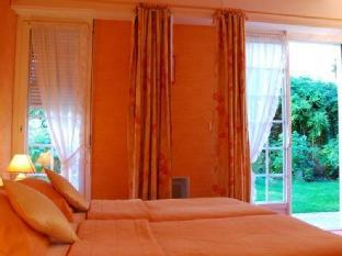 hotels.com Hotel du Vert Galant
