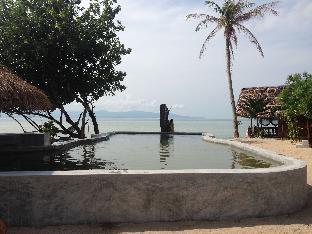 ロゴ/写真:Munchies Resort