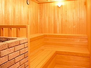 鴨川格蘭徳塔旅館 image