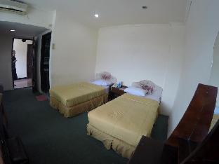 Arnava West Papua Hotel
