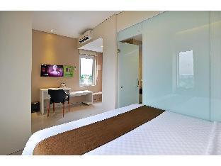 The Life Hotels Surabaya
