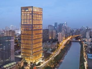 Wanda Reign Chengdu Hotel - Chengdu