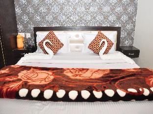 OYO 8766 Hotel DS Regency Амритсар