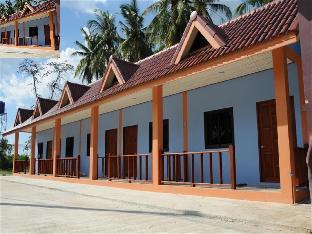 Klong Khong My Home Klong Khong My Home