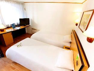 booking.com Campanile Marseille Vitrolles Anjoly Hotel