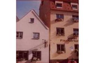 Hotel Fischertor