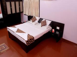 OYO Rooms Mysore Sayyaji Rao Road - Nagarhole