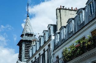 Get Promos Hotel Beaurepaire