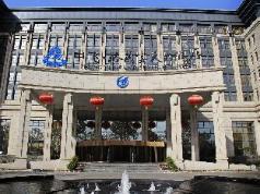 Xian Zhongfei GrandSkylight Hotel, Xian