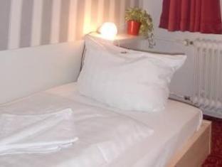 學院飯店 柏林 - 客房