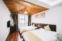 Guangzhou Xingke Apartment Hotel, Guangzhou