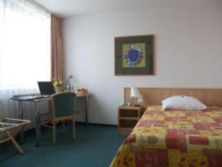 Armony Hotel & Business Center Berlin - Guest Room