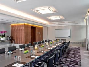 InterContinental Berlin Berlin - Meeting Room