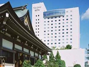Hotel Fujita Fukui image
