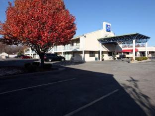 Americas Best Value Inn & Suites - Carbondale, IL
