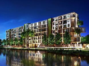 1 Bdr Apartment at Zcape X2 Condominium