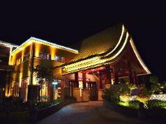 JS Hotspring Resort Wanning , Wanning