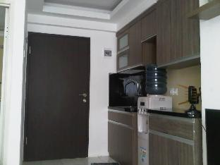 Vina Apartment