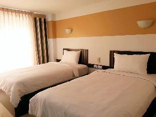 Mukdaview Hotel Mukdaview Hotel