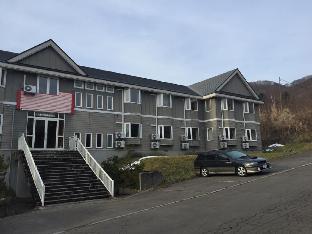 Niyama Onsen Hotel NK Vila