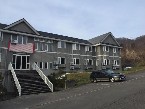 ニヤマ温泉ホテル NKヴィラ