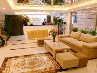 Canary Hotel & Apartment - Hanoi