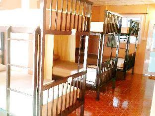 Jinda Hostel Jinda Hostel